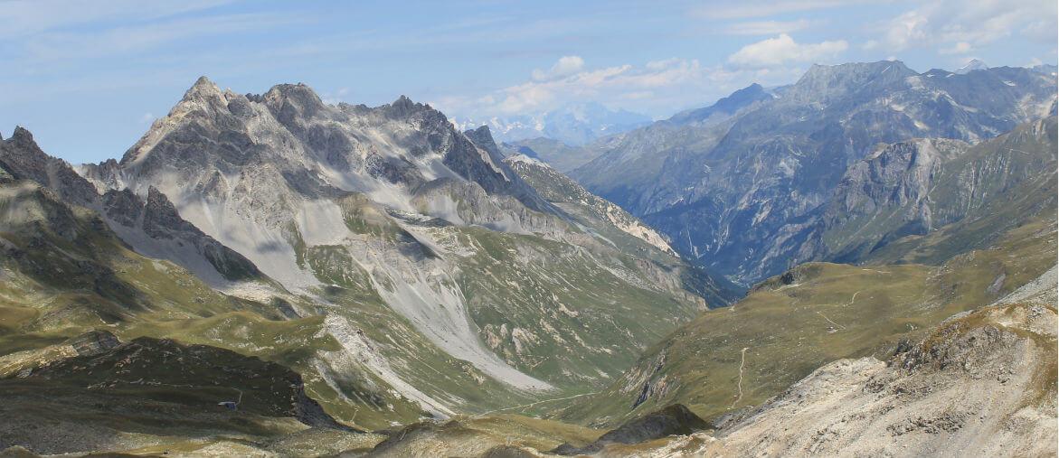 Image paysage