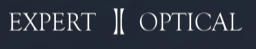 Image logo Expert Optical