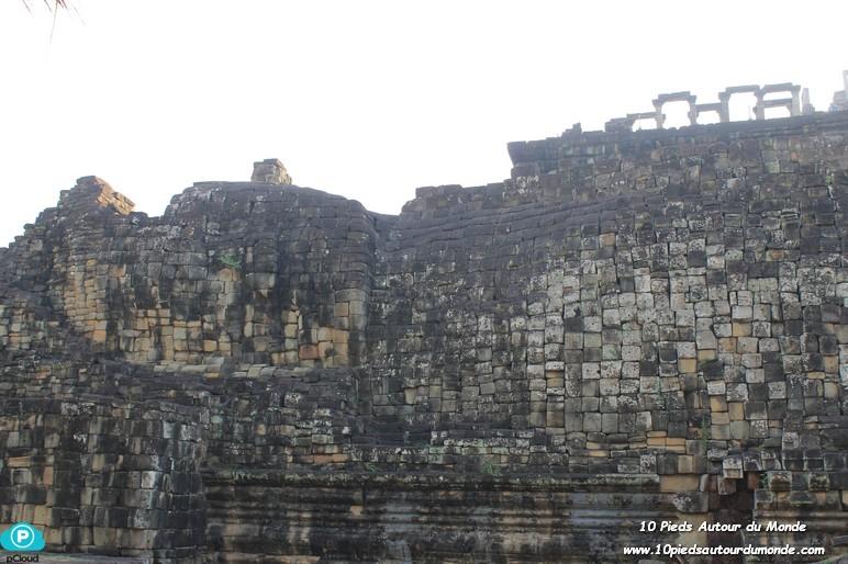 Temples d'Angkor J1