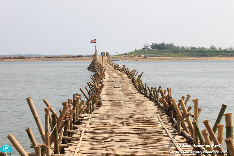 Pont de babou