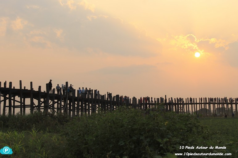 U-Bein-Bridge-Amarapura