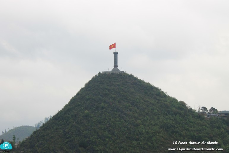 Boucle Ha Giang J3