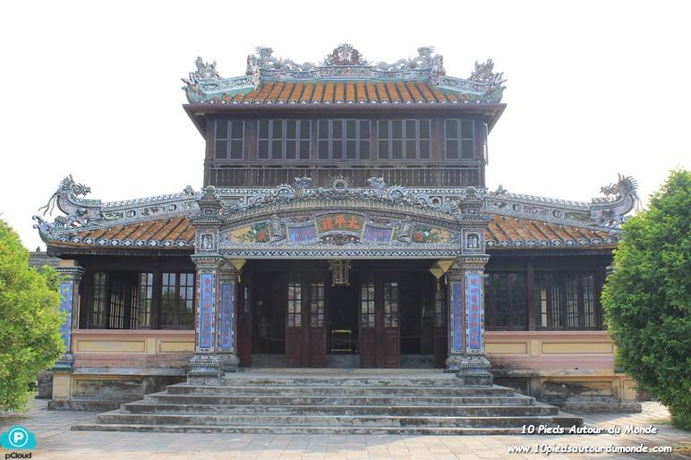 Citadelle Royale