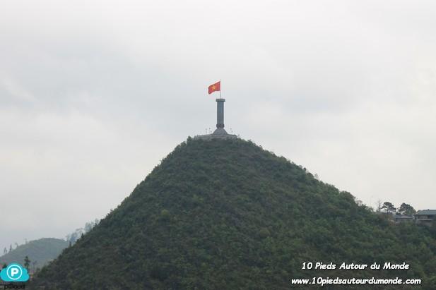 Boucle d'Ha Giang