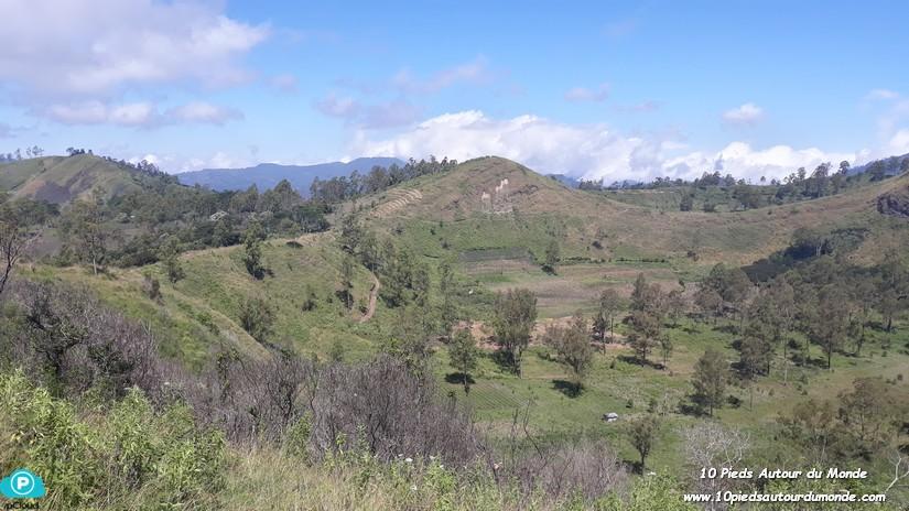 Balade volcan Wawomudha