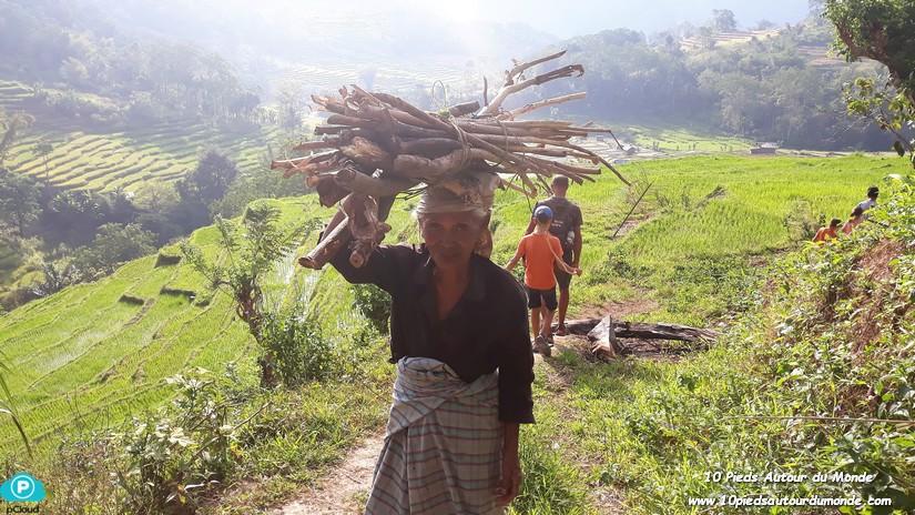 Village Pu'u