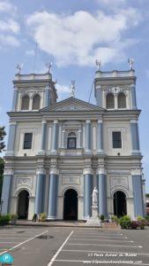 Eglise Sainte Marie