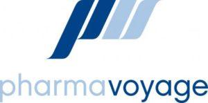 Image logo Pharmavoyage